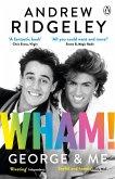 Wham! George & Me (eBook, ePUB)