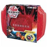 BTB Bakugan Storage Case