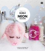 Creative Bubble Neon Colours