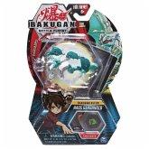 BTB Bakugan Ultra Ball Pack