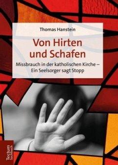 Von Hirten und Schafen - Hanstein, Thomas