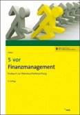 5 vor Finanzmanagement