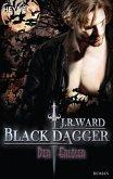 Der Erlöser / Black Dagger Bd.33