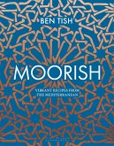Moorish (eBook, PDF)
