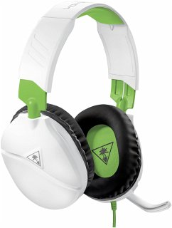 Turtle Beach Recon 70X (weiss)