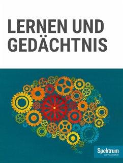 Gehirn & Geist - Lernen und Gedächtnis