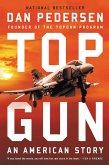 Topgun (eBook, ePUB)