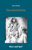 Frankenstein. Schulausgabe