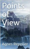 Points of View (eBook, PDF)