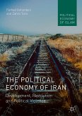 The Political Economy of Iran (eBook, PDF)