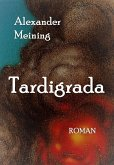 Tardigrada (eBook, ePUB)