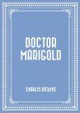 Doctor Marigold (eBook, ePUB)