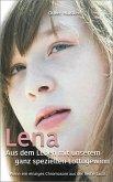Lena - Aus dem Leben mit unserem ganz speziellen Lottogewinn (eBook, ePUB)