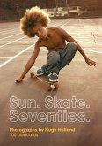 California Skateboarding: 100 Postcards