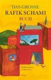 Das große Rafik Schami-Buch (eBook, ePUB)