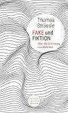 Fake und Fiktion (eBook, ePUB)