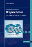 Graphentheorie (eBook, PDF)