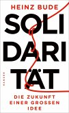 Solidarität (eBook, ePUB)