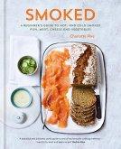 Smoked (eBook, ePUB)