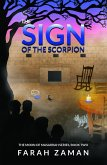 The Sign of the Scorpion (eBook, ePUB)