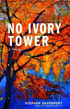 No Ivory Tower (eBook, PDF)