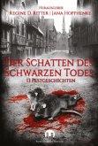 Der Schatten des Schwarzen Todes (eBook, ePUB)