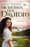 Die Tochter der Druidin (eBook, ePUB)