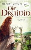 Die Druidin (eBook, ePUB)