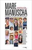 Mare Manuscha (eBook, ePUB)