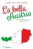La bella Austria (eBook, ePUB)