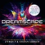 Dreamscape Vol.1
