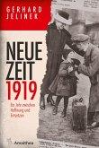 Neue Zeit 1919 (eBook, ePUB)