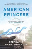 American Princess (eBook, ePUB)