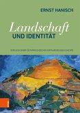 Landschaft und Identität (eBook, PDF)