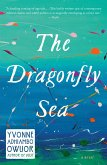 The Dragonfly Sea (eBook, ePUB)