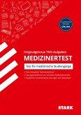 STARK Testsimulationen TMS - Testaufgaben mit Lösungen