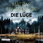 Die Lüge (MP3-Download)