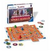 Ravensburger 20416 - Disney Frozen II, Labyrinth Junior, Geschicklichkeitsspiel