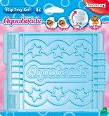EPOCH Aquabeads 31331 Flip Tray Set