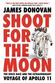Shoot for the Moon (eBook, ePUB)