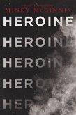 Heroine (eBook, ePUB)