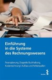 Einführung in die Systeme des Rechnungswesens
