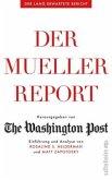Der Mueller-Report