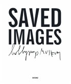 Saved Images