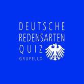 Deutsche Redensarten Quiz (Spiel)