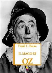 Il mago di Oz (eBook, ePUB)