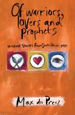 Of Warriors, Lovers and Prophets (eBook, ePUB)