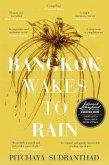 Bangkok Wakes to Rain (eBook, ePUB)