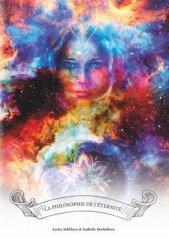 La philosophie de l'éternité (eBook, ePUB)