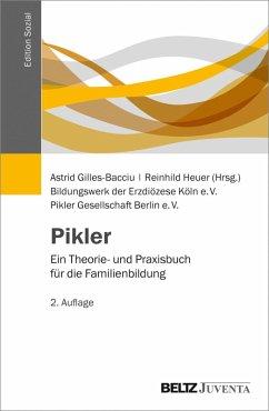 Pikler (eBook, PDF)